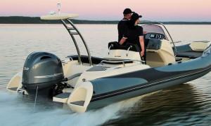Рейтинг лучших лодочных моторов в 2020 году