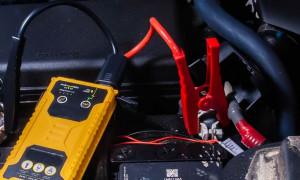 Лучшие пуско-зарядные устройства для автомобилей в рейтинге 2020 года