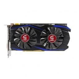 VEINEDA GTX950 2 GB