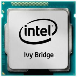 Celeron Ivy Bridge