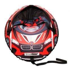 Small Rider Snow Cars 3 BM
