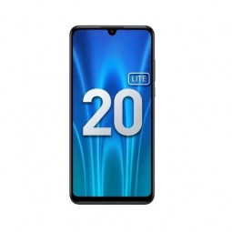 Honor, 20 Lite 4/128 Gb