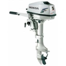 Honda BF5AK2 SU