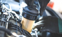 Фильтруй своё масло: рейтинг лучших масляных фильтров для автомобиля 2020 года