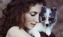 Для любителей минимализма: топ самых маленьких пород собак