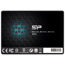 Silicon Power SP240GBSS3S55S25