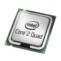 Intel, Core 2 Quad Q8400 Yorkfield