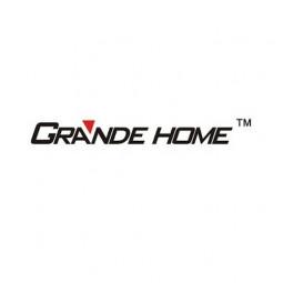 Grande Home (Китай)