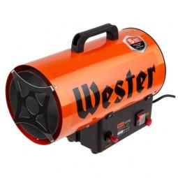 Wester, TG-20000 (20 кВт)