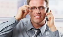 Рейтинг лучших тарифов для звонков без интернета на 2020 год от разных сотовых операторов