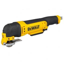 DeWALT DWE315KT