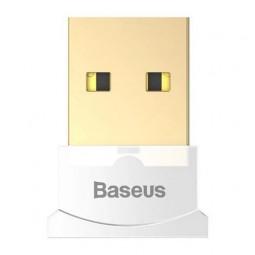 Baseus USB Bluetooth 4.0