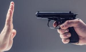 Стой, стрелять буду: рейтинг лучших травматических пистолетов на 2020 год