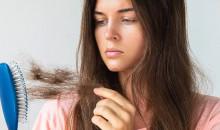 9 лучших средств от выпадения волос: рейтинг 2020 года