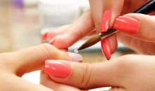 Красивые и прочные ногти всегда в моде: рейтинг лучших полигелей для ногтей в 2020 году
