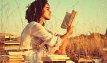 Рейтинг лучших книг по аюрведе на 2020 год для тех, кто хочет начать узнать азы философского учения