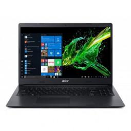 Acer Aspire 55KG-32U3
