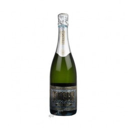 Moses Celebration Cava Brut