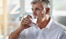 Здоровые сосуды – здоровое сердце: рейтинг лучших сосудистых препаратов в 2020 году