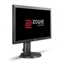 BenQ ZOWIE RL2460