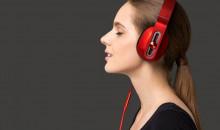 От качества звука зависит многое: рейтинг лучших проводных наушников на 2020 год