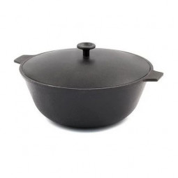 Камская посуда к51