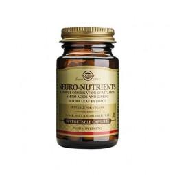 Neuro-Nutrients капс. № 30