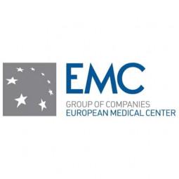 Европейский Медицинский Центр