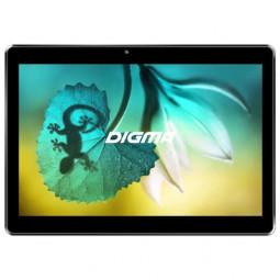DIGMA, Optima 1028 3G