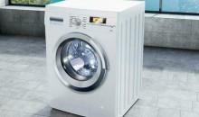 Для стиральной машины не нужно много места: топ-рейтинг лучших стиральных машин 2020 года высотой до 70 сантиметров
