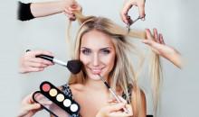 Учимся делать макияж: рейтинг лучших школ визажа в Москве в 2020 году
