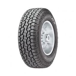 Hankook Tire DynaPro ATM RF10 205/70 R15 96T