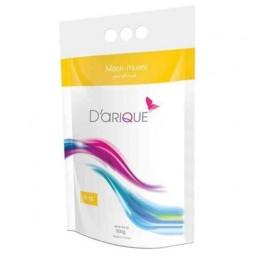 Darique, Альгинатная маска от прыщей