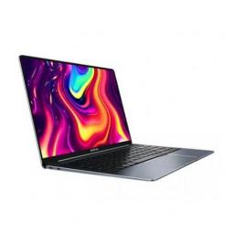 CHUWI, LapBook Pro