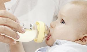 Выбираем питание для ребёнка: рейтинг лучших молочных смесей для детей в 2020 году