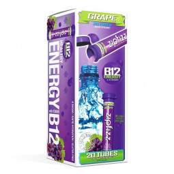 Zipfizz Energy Drink