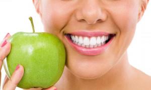 Стоматологи рекомендуют: рейтинг 2021 года лучших средств для дёсен