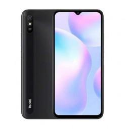 Xiaomi, Redmi 9A