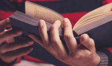 Рейтинг шедевров классики английской литературы, которые не устаревают десятилетиями