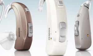 Рейтинг лучших слуховых аппаратов 2020 года для пожилых людей и не только