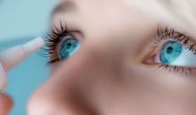 Заботимся о здоровье органов зрения: рейтинг лучших капель от конъюнктивита на 2020 год