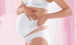 Рейтинг лучших бандажей для беременных, по отзывам пользователей 2020 года – описание, преимущества и недостатки