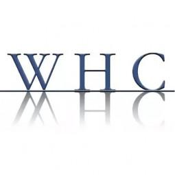 WHC Nutrogenics (Бельгия)