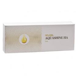Aquashine HA