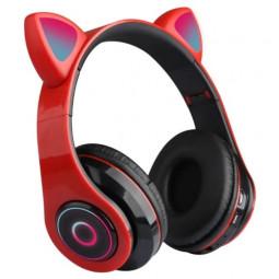 Cat Ear RGB Led CXT-B39