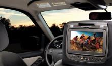 Рейтинг лучших автомобильных телевизоров с цифровым тюнером 2019 года по отзывам покупателей