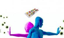 Рейтинг лучших витаминов для иммунитета взрослых на 2020 год: как противостоять вирусу правильно