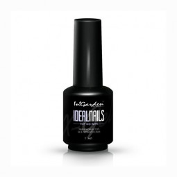 Ingarden Ideal Nails