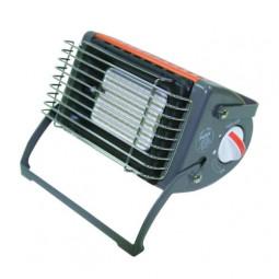 Kovea Cupid Heater KH-1203