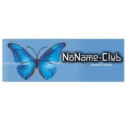 NNM-Club